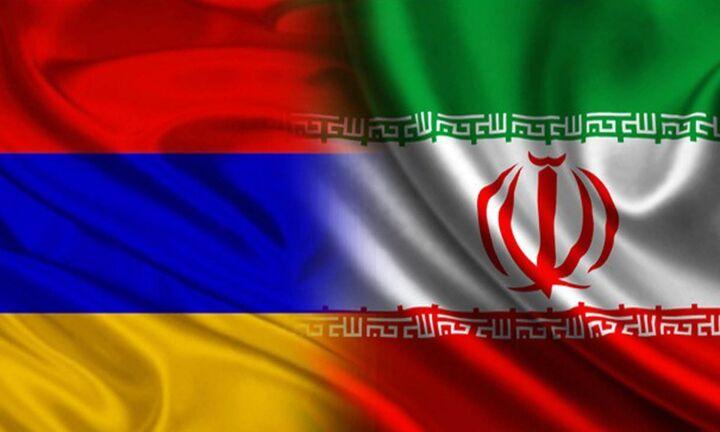 ضرورت توسعه مناسبات اقتصادی و تجاری ایران با ارمنستان