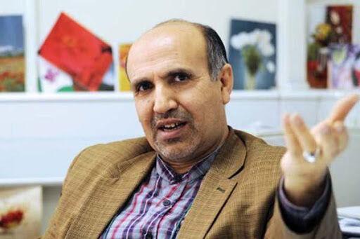 نه احمدی نژاد، نه روحانی؛ یارانه هیچگاه هدفمند نشد| روش یارانه دادن فعلی کارآمد نیست