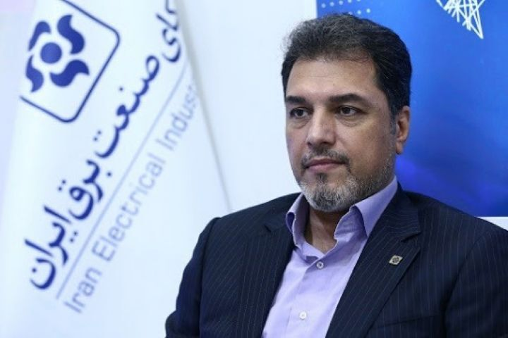 رتبه نخست ایران در ظرفیت تولید برق خاورمیانه