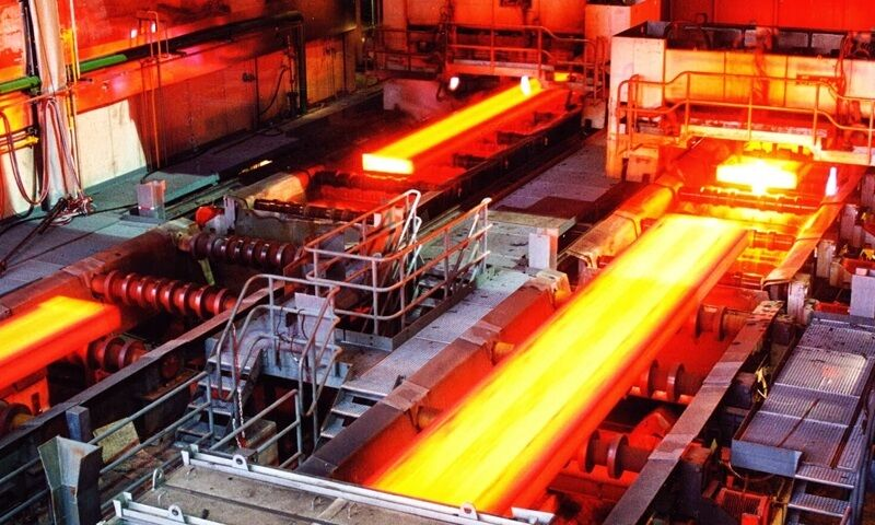 رانت  دستورالعمل در صنعت فولاد| باید از اجرای تصمیمات رانت زا جلوگیری کرد