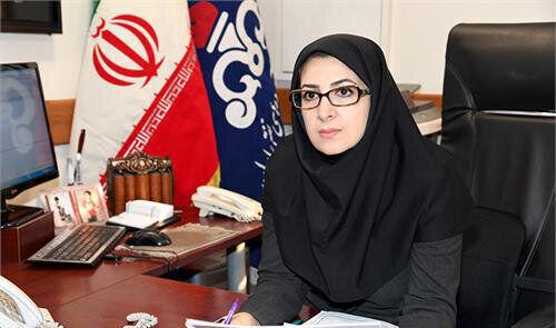 هیچ یک از مخازن منفجر شده در افغانستان در مالکیت ایران نیست