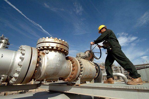 قطع خودسرانه گاز صنایع در مازندران/ تیشه ای که به ریشه تولید زده می شود