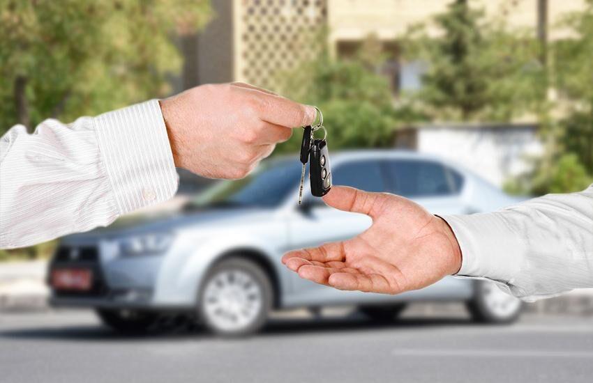 خرید و فروش خودرو در بازار آشفته این روزها