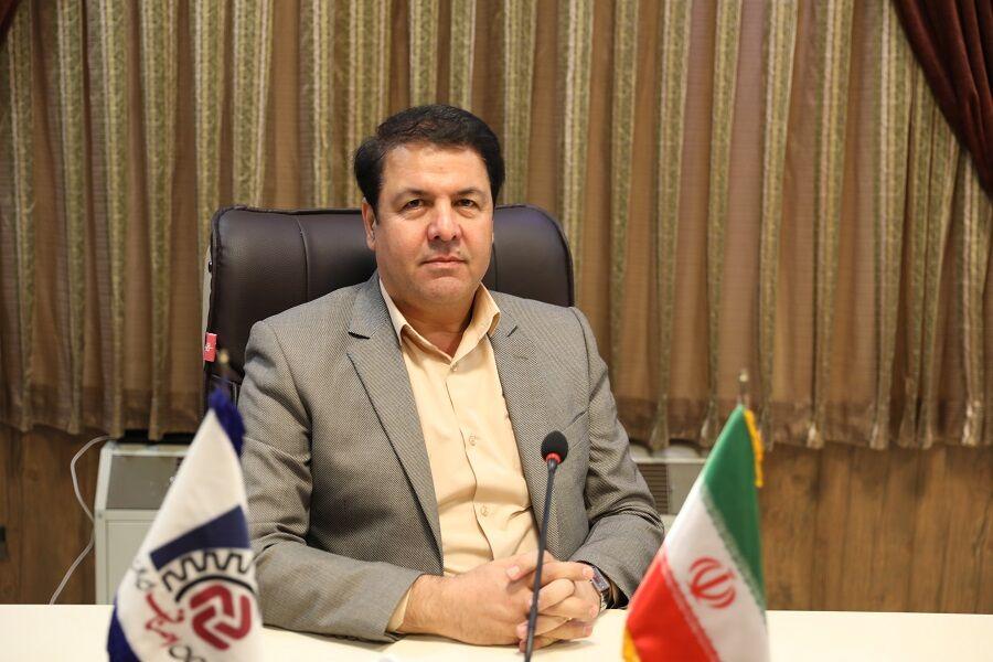 راه اندازی سامانه فروش آنلاین طرح نمایشگاهی به وسعت ایران در خراسان رضوی