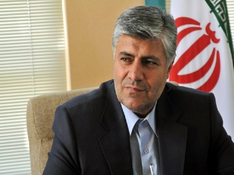۵۰ درصد هزینه های خانوار ایران به بخش مسکن تعلق دارد
