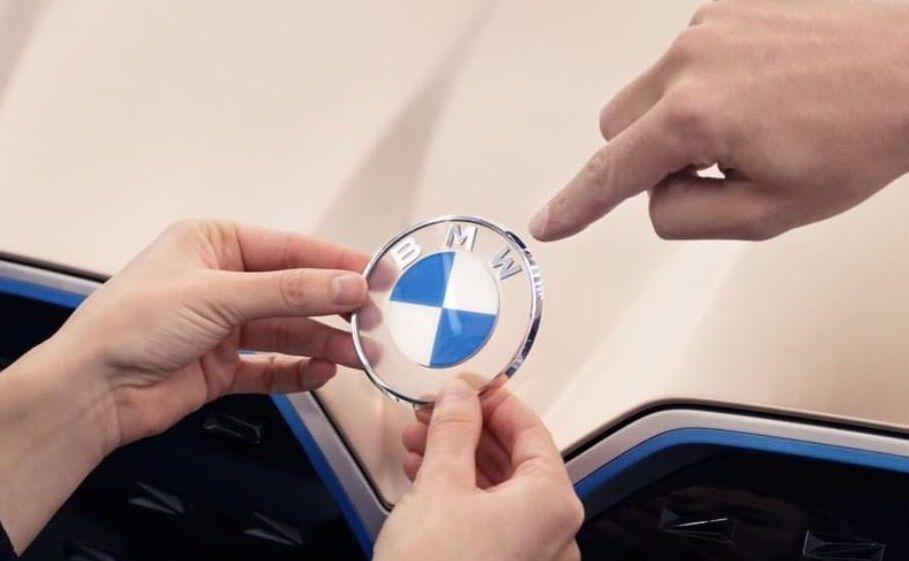خودروسازان مشهوری که لوگویشان را تغییر دادند