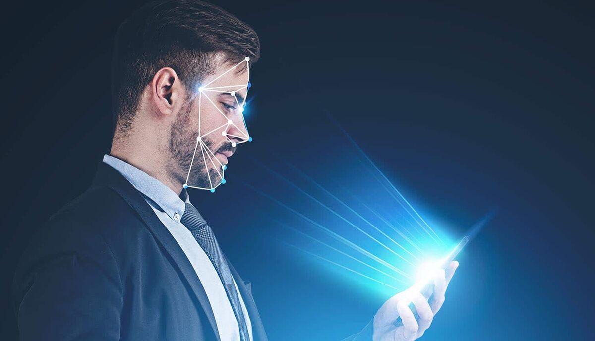 سیستم احراز هویت بیومتریک به خودپردازها می آید