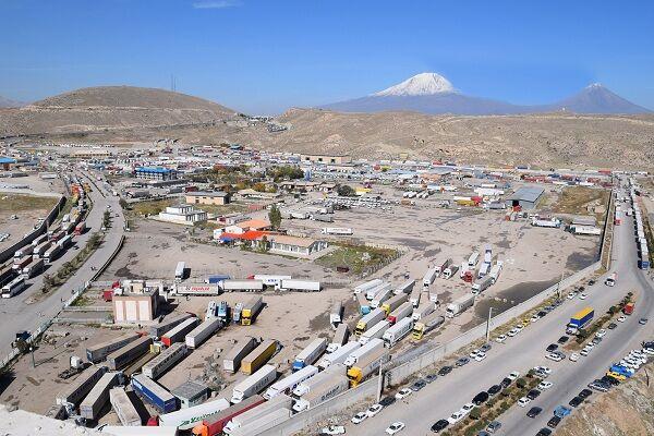 ابهامات ایجاد منطقه آزاد مازندران رفع میشود