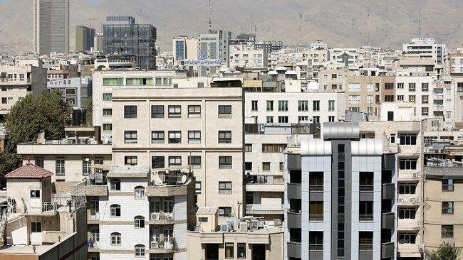 نخستین مالیات خانههای خالی، از تیر ۱۴۰۰ دریافت میشود