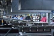 درآمد سالانه ۴۰ میلیون دلاری طرح تولید هگزان و پنتان در پتروشیمی تخت جمشید