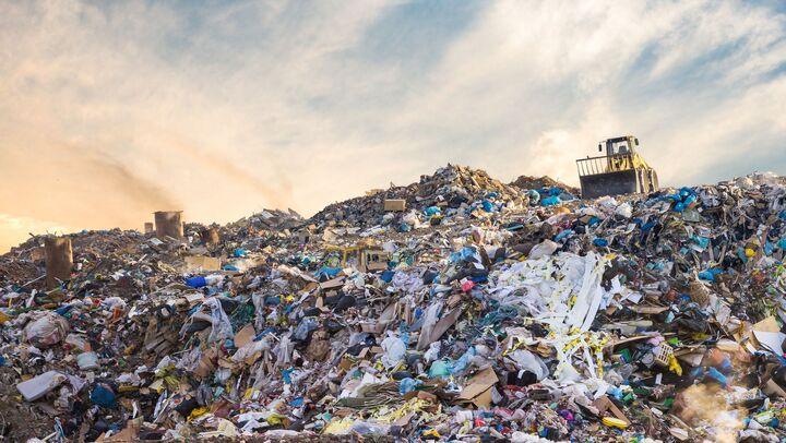 آیا در ایران زباله هم مافیا دارد؟