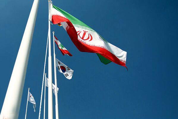 «کُره» آمریکایی و بازیگوشی زیر دیوار تحریم  بازگشت سامسونگ و ال جی به ایران دیگر راحت نیست