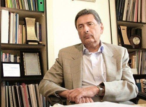 شروط صادرات روزانه ۲.۳ میلیون بشکه نفت ایران| فروش ۵۰۰ هزار بشکه نفت کاغذی ممکن نیست