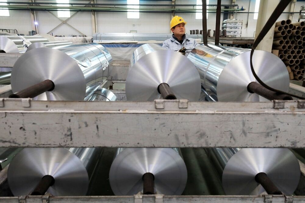 رشد ۶ برابری سرمایه گذاری صنعتی در مازندران