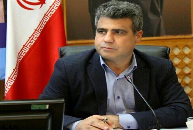 ۱۷ هزار و ۱۰۶ خانواده زنجانی مشمول کمک معیشت کرونا شدند