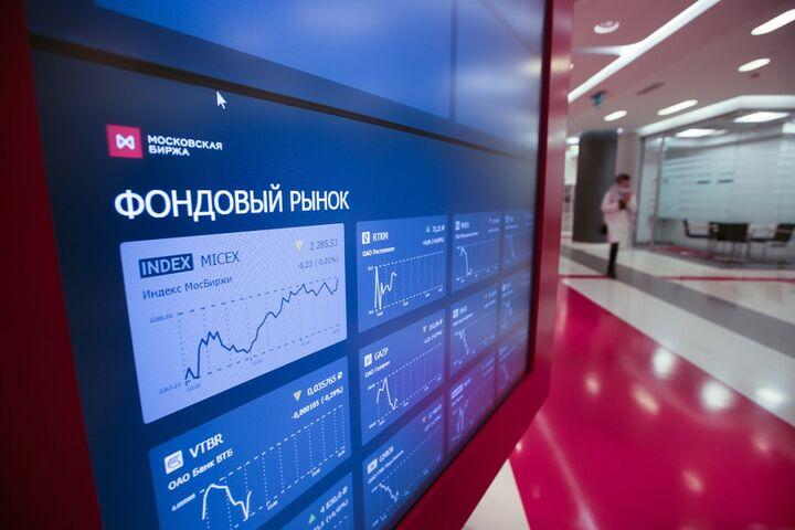 بازگشت بازارهای مالی روسیه به سطح قبل از تحریم آمریکا