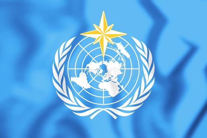 کسب یازدهمین کرسی بینالمللی توسط سازمان هواشناسی