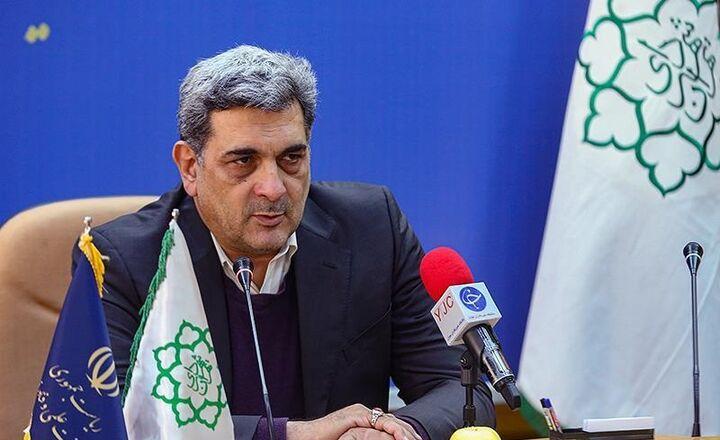 تحریم موجب ایجاد نهضت واگن سازی در ایران شد