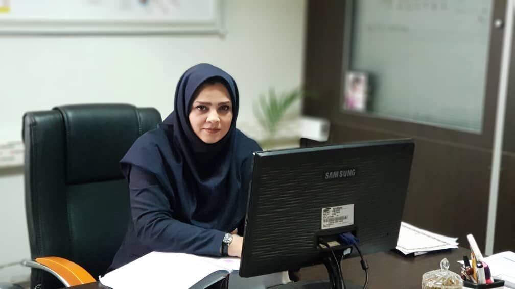 واگذاری پساب تهران به شهرداری از سال آینده