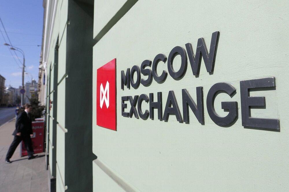 بازارهای بورس روسیه رکورد تاریخی افزایش قیمت را ثبت کردند