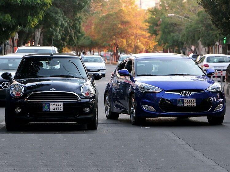 ایرادات قانونی واردات خودرو با سن بیشتر از یک سال| خودروهای صفر کیلومتر در مناطق آزاد وجود ندارد