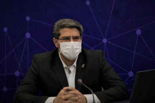 تشریح موانع رشد اقتصاد دیجیتال در یزد؛ لزوم حذف نگرش تهرانسالاری