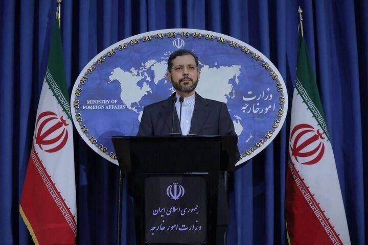 سند جامع همکاریهای ۲۵ ساله ایران و چین امضا میشود