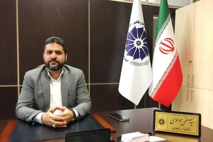 تعیین تعرفههای ترجیحی سطح تجارت بین ایران و ویتنام را افزایش میدهد