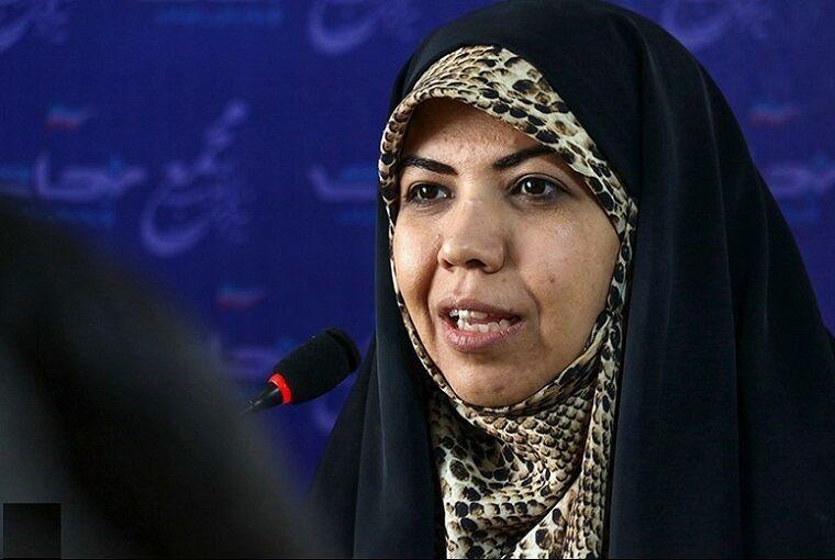 رد طرح تشکیل وزارت مدیریت بحران در مجلس