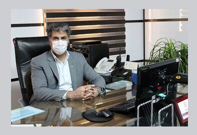 تسهیلات طرح مهر اندیش در استان سمنان تمدید شد
