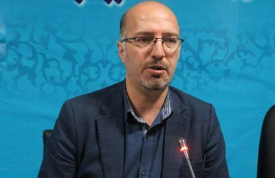 خسارت۱۰۰ درصدی کرونا به صنعت گردشگری آذربایجان شرقی/ ضرورت توجه به گردشگری خلاقانه