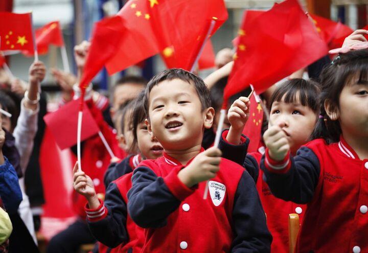 چهاردهمین برنامه ۵ ساله چین؛ مدرنیزاسیون سوسیالیستی با محوریت «مردم»  پارادایم توسعه این بار با «استراتژی چرخهدوگانه»