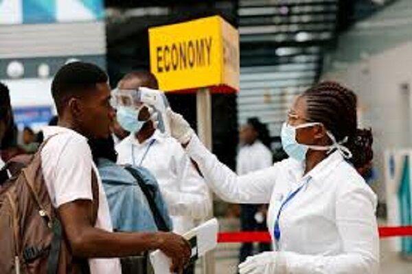 توزیع واکسن کرونا چینی در سیشل آفریقا