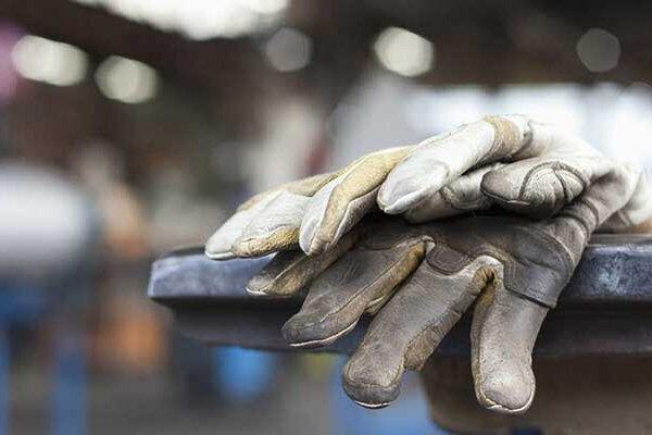 دادخواستهای مراجع حل اختلاف کارگری قزوین کاهش یافت