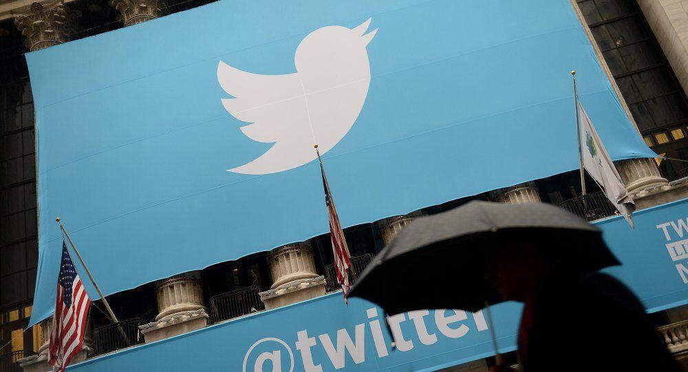 کاهش ۱۲ درصدی سهام توییتر پس از تعلیق  حساب کاربری ترامپ