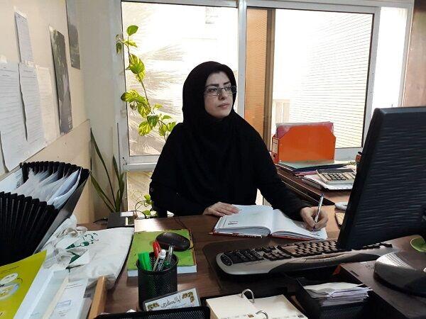 پرونده ۱۲ سال کشت زعفران در اردبیل؛ تولیدکنندههای به نام عقب کشیدند