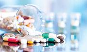 استخدام در خطوط تولید شرکت دارویی