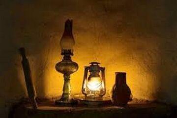 دستور رئیس جمهور به واعظی درباره ماجرای قطع برق