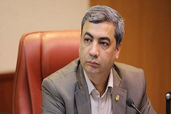 وابستگی ایران در ساختوساز و تجهیزات دریایی و بندری در حال رفع شدن است