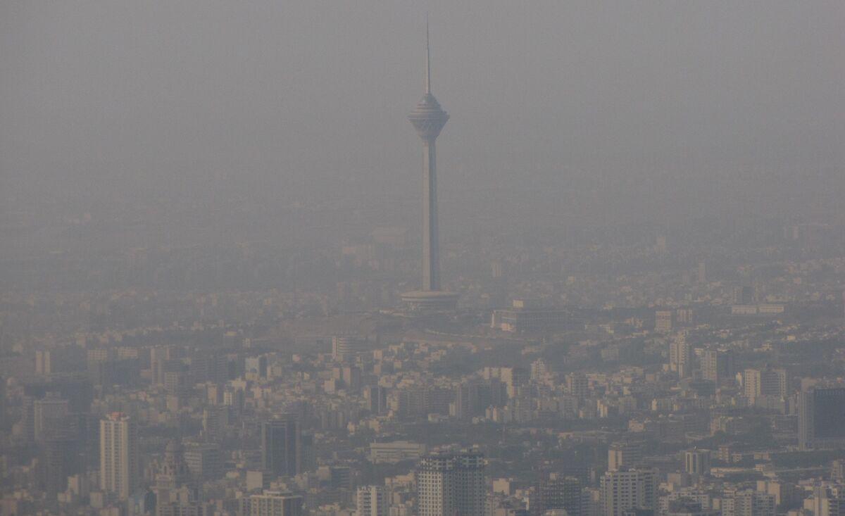 مجوز مجلس برای سرمایهگذاری ۸۰۰ میلیاردی جهت کاهش مصرف سوخت و آلودگی هوا