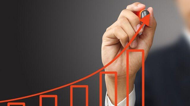 افزایش تولید ۶ کالای منتخب معدنی و صنایع معدنی در ۹ ماهه سال ۹۹