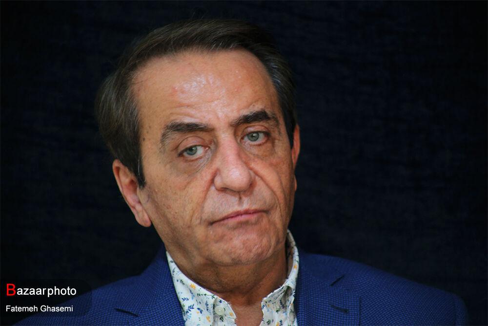 گفتگو بازار با نائب رئیس اتحادیه طلا و جواهر