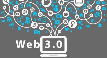 بلاک چین به وب ۳ قدرت می بخشد| اختصاص ۳۰ درصد بودجه آی تی به پلتفرمهای بدون کد