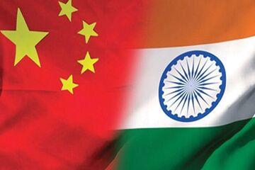 آیا روابط چین و هند در سال ۲۰۲۱ شاهد یک چرخش خواهد بود؟