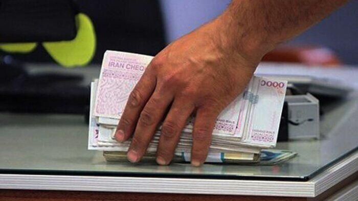 پرداخت نزدیک به ۱۶۷ هزار میلیارد ریال تسهیلات رونق تولید در سال ۹۹