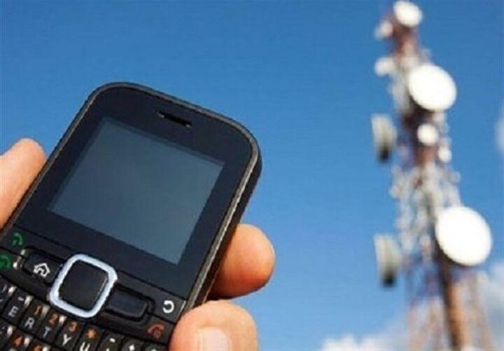 ۷۵ درصد روستاهای آذربایجان شرقی اینترنت پرسرعت دارند