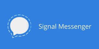 محدودیت دسترسی به سیگنال در استورهای ایرانی  آیا فیلتری دیگر در راه است؟