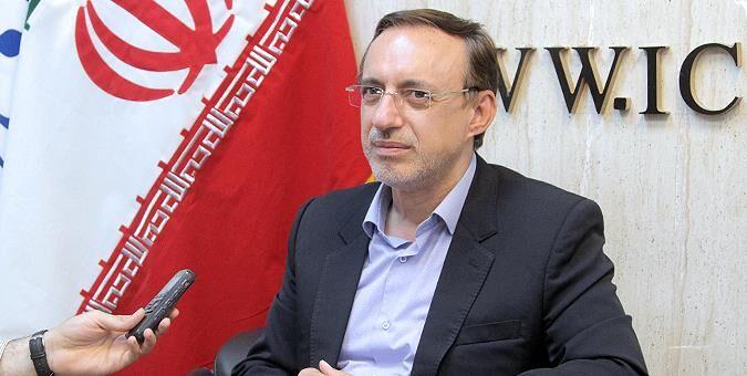 خراسان شمالی فاقد یک منطقه آزاد است/ ضرورت تقویت انگیزه سرمایهگذاری