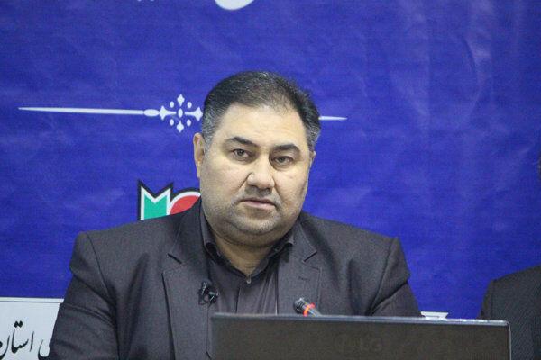 ترانسشیپ کالا از ایران به آذربایجان حذف شد
