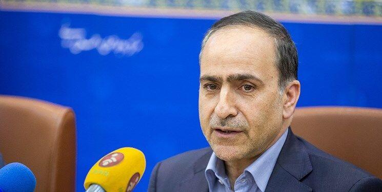 تشریح ساخت انواع واکسن کرونا در ایران| زیر بار آزمایش واکسن خارجی نرفتیم| واکسن با روش «مدرنا» در حال ساخت است